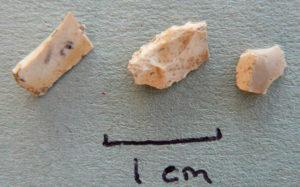 Microliths