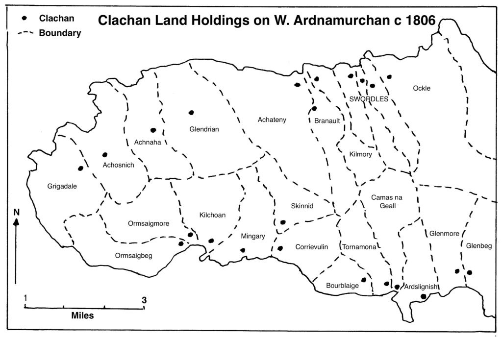 wa-clachan-lands-after-bold