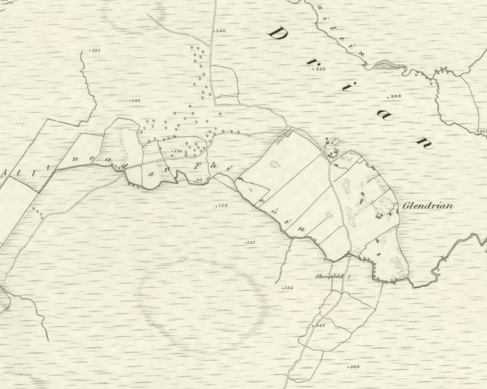 13-os-6inch-1872-argylshire-sheet-xiii